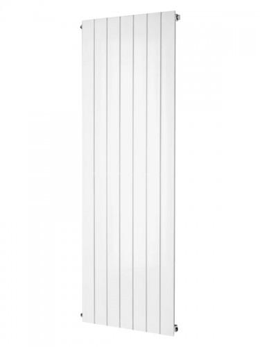 Grzejnik Pokojowy Dekoracyjny Pp 160x52 Kolor Biały